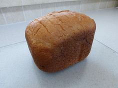 Naan, Healthy Recipes, Bread, Food, Brot, Essen, Healthy Eating Recipes, Baking, Meals