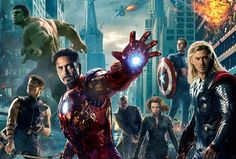 http://comics-x-aminer.com/2012/06/28/the-avengers-blu-ray-trailer/