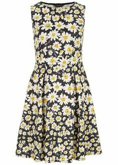 Indulge Your Inner '90s Child With These 50 Floral Dresses—All Under $50!