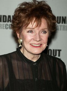 Lovely actress Polly Bergen turns 84 today. She was born 7-14 in 1930. Some of her films included Cape Fear, Move Over Darling and the 80s TV mini series The Winds of War.  Died 9/20/14
