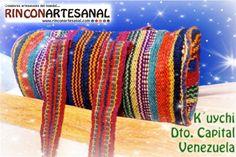 Muy buenos días, que hoy sea un maravilloso día lleno de colores. Visita nuestro portal y conoce a nuestros nuevos miembro www.rinconartesanal.com