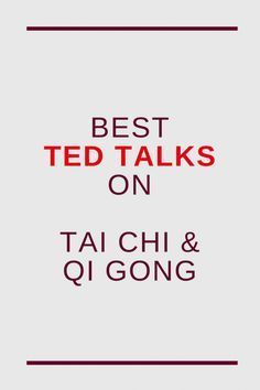 best TED talks about Tai Chi, Qi Gong and meditation The benefits of tai chi , energy movement and chakra balancing. Qigong Meditation, Meditation Benefits, Meditation For Beginners, Meditation Techniques, Healing Meditation, Meditation Music, Pranayama, Aikido, Tai Chi Moves