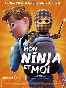 Le Prince Et Moi 2 Streaming Complet Vf