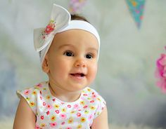 "Check out new work on my @Behance portfolio: ""Baby Photo Shoot (Studio)"" http://be.net/gallery/32866457/Baby-Photo-Shoot-(Studio)"