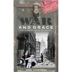 Awesome, inspiring and completely worth reading (great for junior/high school lit. for history on WW2)