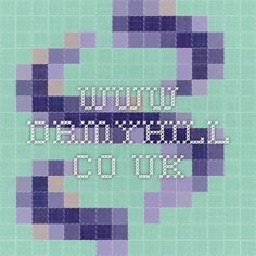 www.drmyhill.co.uk