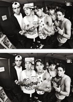 The five things I want for Christmas .the janoskians Dares And Challenges, Luke Brooks, The Janoskians, Candy S, Heart Eyes, Brooks Brothers, My Boys, Ariana Grande, Youtubers