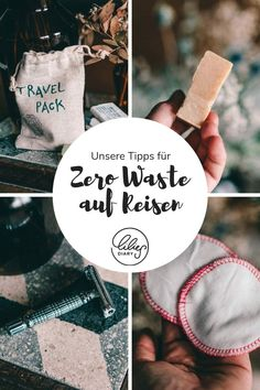 Zero Waste Travel Zero Waste Tips for Less Trash on Vacation Zero Waste Travel Zero Waste Tips for Less Trash on Vacation Zero Waste Travel Zero Waste Tips for Less Trash on Vacation Solar Light Crafts, Solar Lights, Waste Art, Navy Bridesmaids, Bridesmaid Dresses, Zero Waste Store, Travel Tags, Thrift Store Crafts, Protest Signs