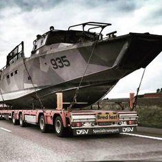 #LapoElkann Lapo Elkann: A Killer Military Boat ⚡️⚡️⚡️⚡️⚡️⚡️⚡️⚡️⚡️⚡️⚡️