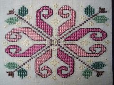 1 million+ Stunning Free Images to Use Anywhere Cross Stitch Embroidery, Embroidery Patterns, Hand Embroidery, Cross Stitch Borders, Cross Stitch Patterns, Bordados E Cia, Free To Use Images, Stitch 2, Bargello