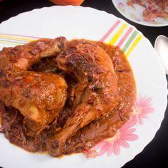 SharmilazKitchen - Recipes, Cooking videos, Tips, How-tos & Cooking Videos, Lunch Recipes, Recipe Ideas, Roast, Pork, Meals, Chicken, Dinner, Wedding
