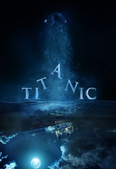 Time to kill with the Titanic by Bosslogix Rms Titanic, Titanic Le Film, Titanic Art, Titanic Quotes, Titanic Sinking, Titanic History, Titanic Poster, Ancient History, Titanic Leonardo Dicaprio