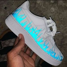 Cute Nike Shoes, Cute Nikes, Cute Sneakers, Nike Air Shoes, Jordan Shoes Girls, Girls Shoes, Shoes Women, Swag Shoes, Aesthetic Shoes