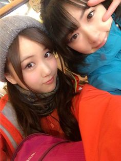 nnnnnn-nanasemaru—i-love-you: ゆったんと階段でやったのきつね |... | 日々是遊楽也