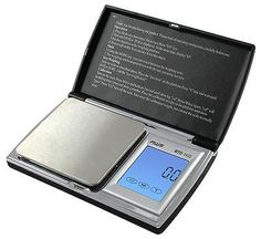 AWS BT2-1kg Digital Scale 1000g x 0.1g Jewelry Gold Silver Coin Gram Herb