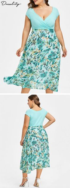 Buy the latest Print Dresses For Women cheap prices, and check out our daily updated new arrival Floral Print Dress and Leopard Print Dress at Dresslily.com.#dress