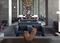 star hotels hotel lobby design and lobbies on pinterest