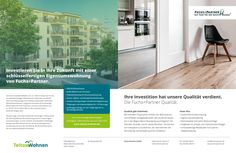 Fuchs+Partner: Ihre Investition hat unsere Qualität verdient - http://www.exklusiv-immobilien-berlin.de/hausanbieter-in-berlin/fuchs-partner-ihre-investition-hat-unsere-qualitaet-verdient/008141/