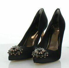 1 1 25342 29440 Tamaris Ankle Boots Tamaris Schuhe