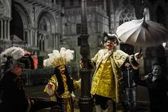 https://flic.kr/p/oB2tX2 | Night on the Piazza San Marco 2 | Shot in Venice, Italy with a Leica M9 and a Leica Summilux-M 50mm f/1.4 lens.