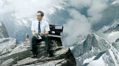 ㋷Comedy Movie㋷ Watch The Secret Life Of Walter Mitty Full Movie Streamin...