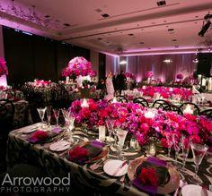 wedding-reception-ideas-34-04052014nz