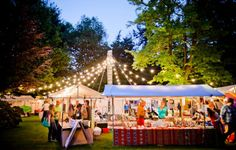 Food festival Het Hoofdgerecht | ELLE Eten