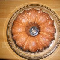 Paula Deens Southwest Georgia Pound Cake Recipe. The best pound cake I've ever made! I added a caramel glaze to it.