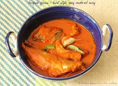 Ruchik Randhap (Delicious Cooking)