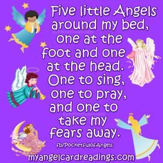 The Archangel Azrael Prayer - for restful sleep is here ➡ http://www.myangelcardreadings.com/azrael