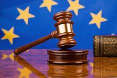 Блог Адвоката Морозова Е.А.: Res judicata - принцип остаточності судового рішен...