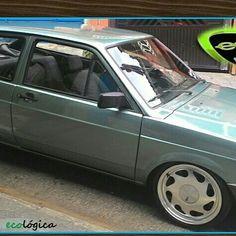 Cuidamos de seu carro de forma Ecologicamente correta... #sejavctbmecowagon