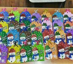 Christmas Crafts For Kids, Xmas Crafts, Christmas Art, Winter Christmas, Diy And Crafts, Paper Crafts, Programming For Kids, Craft Activities For Kids, Xmas Decorations
