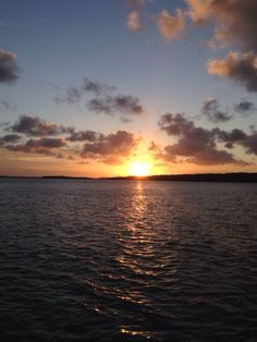 Pipa beach - Natal / Brazil
