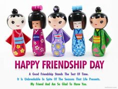 amazing story on happy friendship day Friendship Day Images Hd, Happy Friendship Day Messages, Friendship Day Shayari, Friendship Day Wallpaper, Friendship Day Greetings, Best Friendship, Friendship Quotes, International Friendship Day, Whatsapp Message
