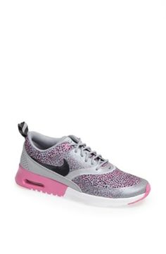 Nike 'Air Max Thea' Sneaker (Women)