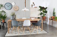Škandinávska jedáleň