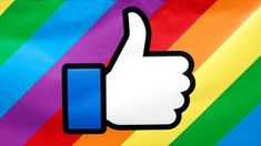 Facebook thinks you're more likely to like its new like button. What do you think?