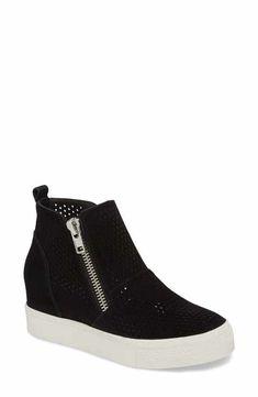 0ef3d581805 Women s Sneakers   Running Shoes