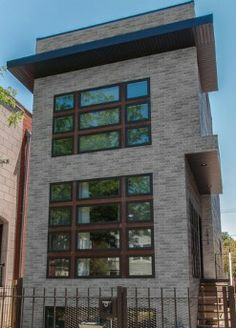 1000 images about chicago homes on pinterest chicago for Modern homes for sale chicago
