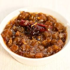 Raparperichutney Preserves, Chili, Beans, Food And Drink, Soup, Vegetables, Desserts, Drinks, Tailgate Desserts