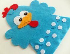 galinha pintadinha                                                                                                                                                                                 Mais