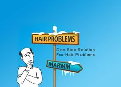 The hair transplant surgery at Marmm is safe and single day process which ensures that you regain your lost hair without any difficulty.