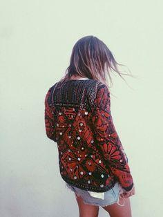 mirror | @novellaria