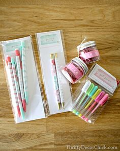 target school supplies dollar spot - Google Search