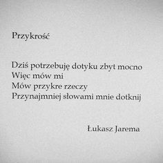 Image result for łukasz jarema
