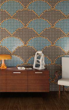 Mosaico+ - Dialoghi Collection