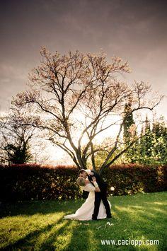 #www.cacioppi.com  #wedding couple photography