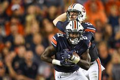 Auburn vs Arkansas Staff Predictions and Early Morning Open Thread