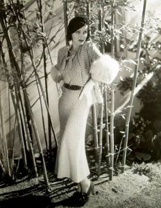 Adrienne Ames Adrienne Ames, Old Hollywood, Glamour, Actresses, Chic, People, Sweaters, Pictures, Vintage